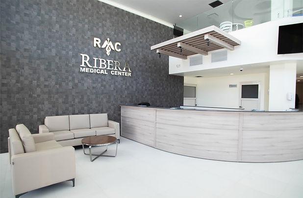 recepcion rmc.jpg