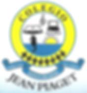 logo+cjp (1).JPG