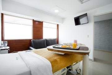 Hospital-Nuevas-28.jpg