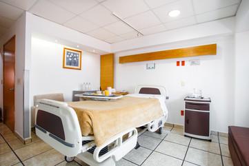 Hospital-Nuevas-16.jpg