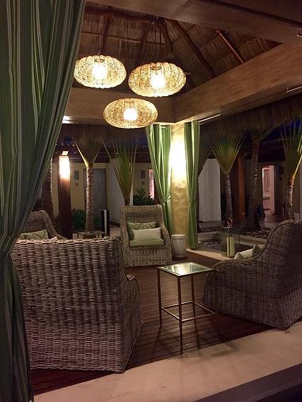 diseño de interiores Puerto Vallarta