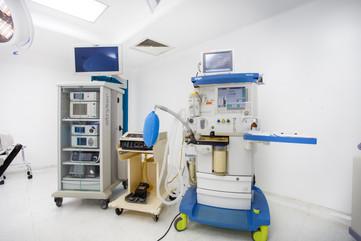 Hospital-Nuevas-58.jpg