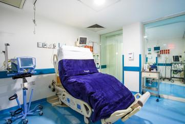 Hospital-Nuevas-39.jpg