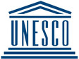 unesco-logo-1024x776.jpg