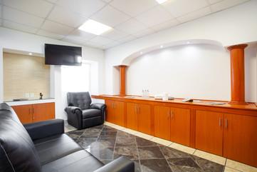 Hospital-Nuevas-8.jpg