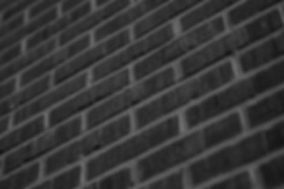 Brick%2520Wall_edited_edited_edited.jpg