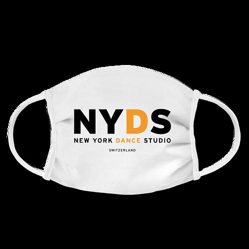 NYDS - Unisex - Mask