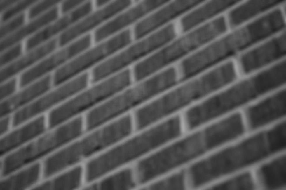 Brick%2520Wall_edited_edited.jpg