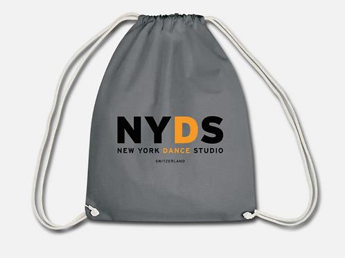 NYDS - Unisex - Gym bag