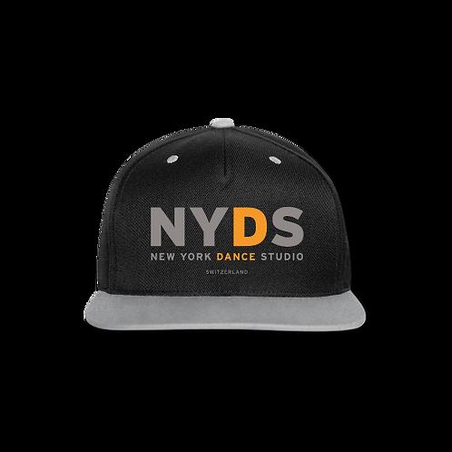 NYDS Essentials - Unisex - Cap Snapback