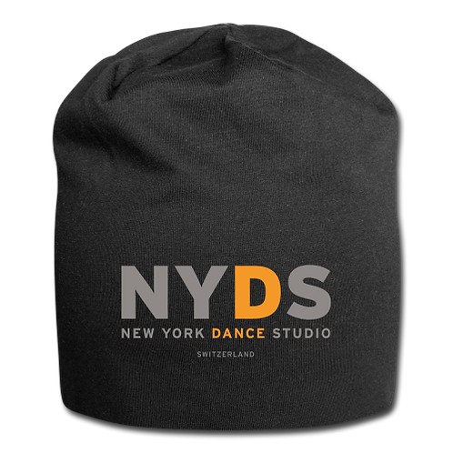 NYDS Essentials - Unisex - Beanie