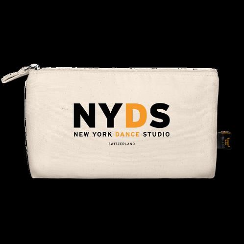 NYDS Essentials -  Unisex - Case