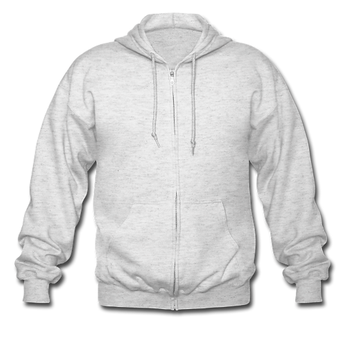 NYDS Essentials - Men - Premium Sweatjacket