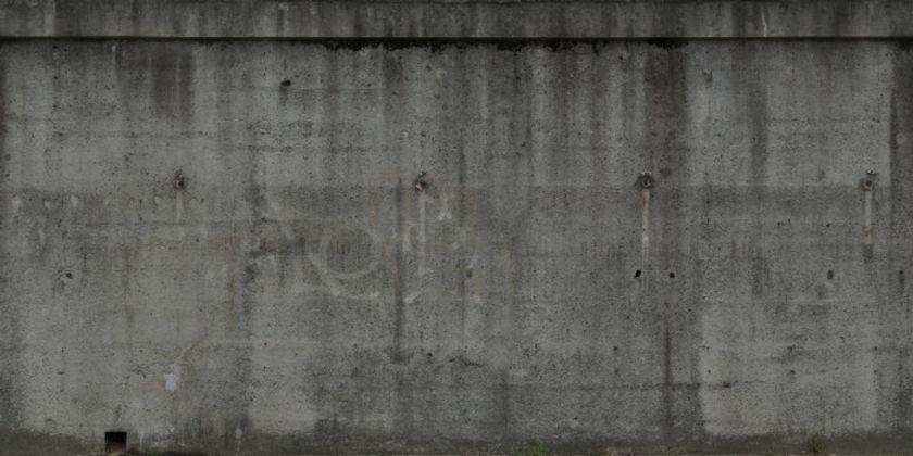 Concrete%20Wall%20_edited.jpg