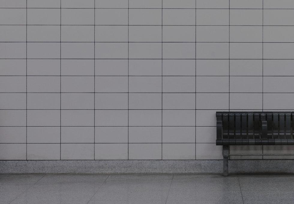 White Tile Wall_edited.jpg