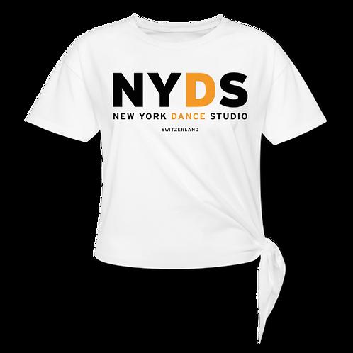 NYDS Essentials -  Women - Crop top