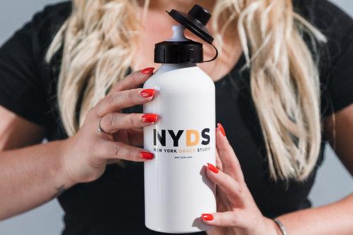 NYDS - Unisex - Bottle