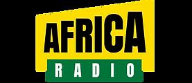 AFRICA RADIO LOGO.png