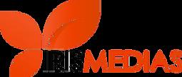 logo-iris-media.png