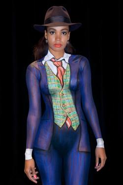 3-body-painting-art