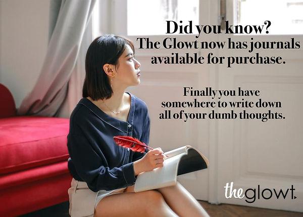 GlowtJournals.jpg