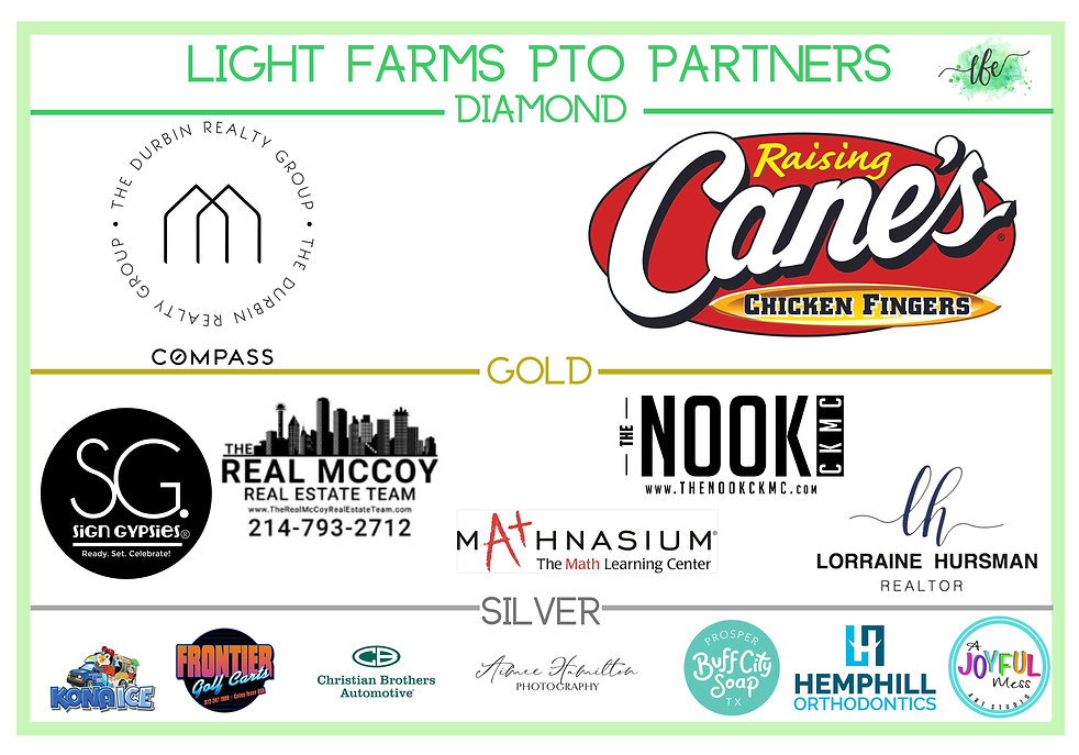 Copy of 2021-2022 THANK YOU CORPORATE SPONSORS! (5).jpg