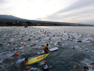 Top 6 Tips for Spectating the Ironman World Championships in Kona
