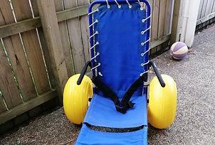 Beach chair front on.jpg
