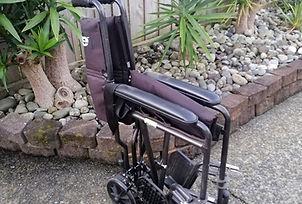 Wheelchair 2 folded.jpg