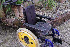 Wheelchair 1.jpg
