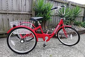 Red Trike.jpg