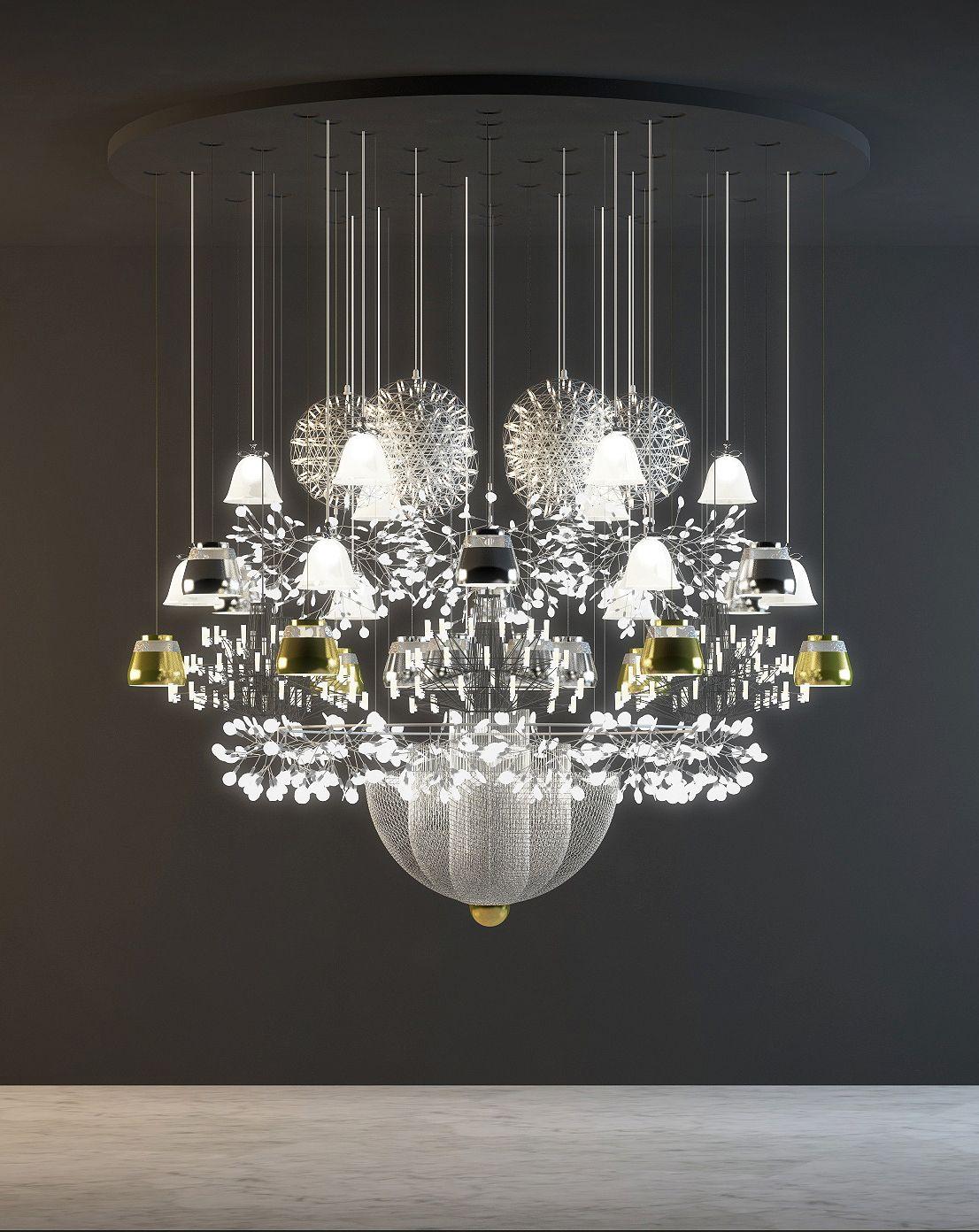 mega_chandelier_composition_2_-_v2