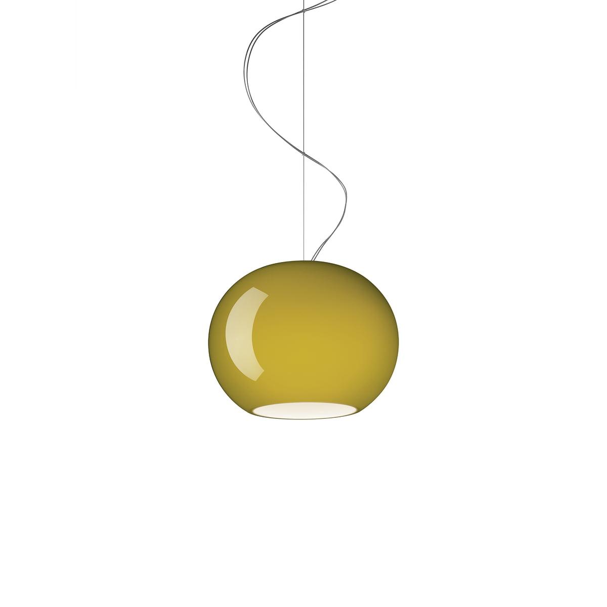 Foscarini - buds 3 suspension light