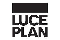 luceplan.png