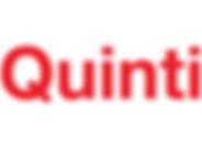 quinti logo.png