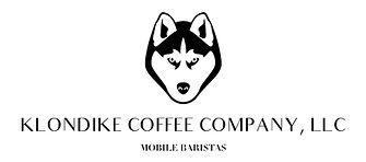 Klondike Coffee Company.jpg