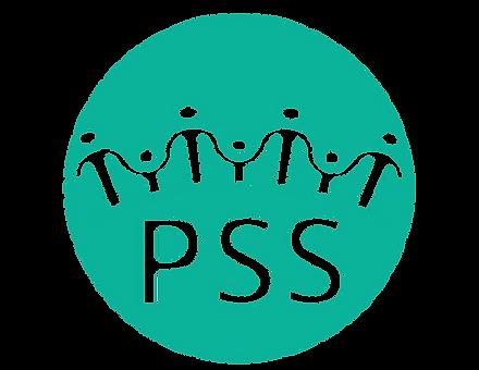 LogoAlone_Transparent_4x.png