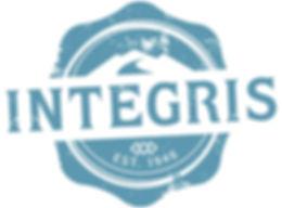Integris_7696.jpg