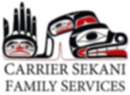 carrier_sekani_family_services.jpg
