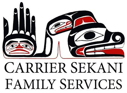 carrier_sekani_family_services.jpg