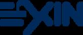 Logo_Exin_02.png