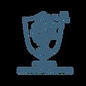 Logo_RC_01.png