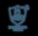 logo_sp_01.png