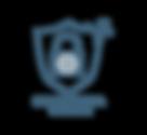 logo_sl_01.png