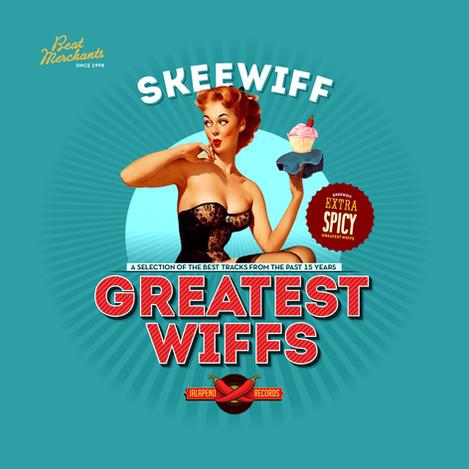 GREATEST WIFFS
