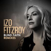 BLIND FAITH REMIXES