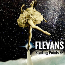 STARTING POINTS EP