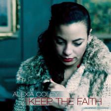 KEEP THE FAITH