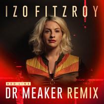 RED LINE (DR MEAKER REMIX)