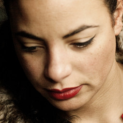 Alexia Coley